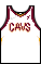 Kit body clevelandcavaliers association.png
