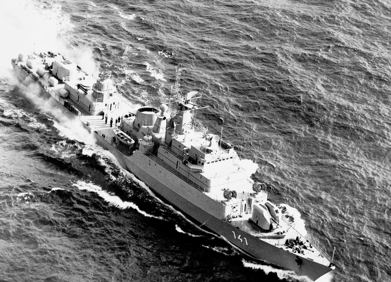 Koni_class_frigate..JPG