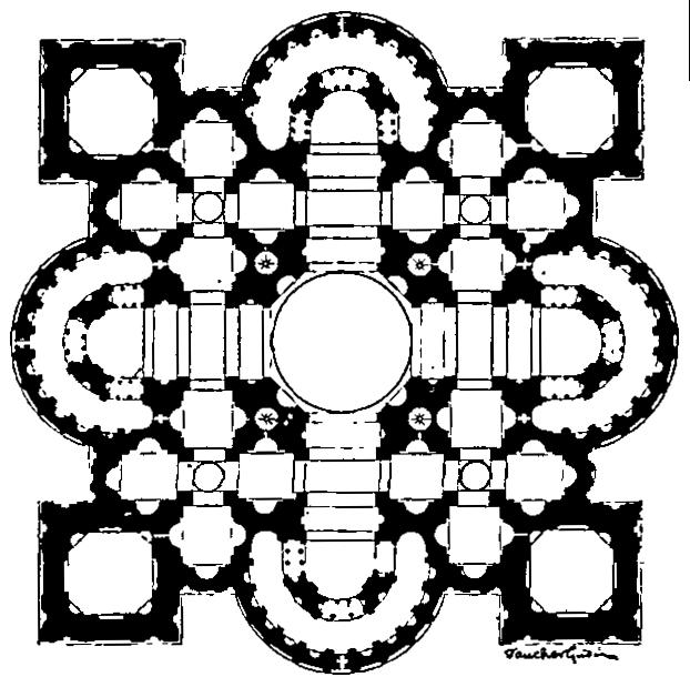 File L Architecture De La Renaissance Fig 10 Png
