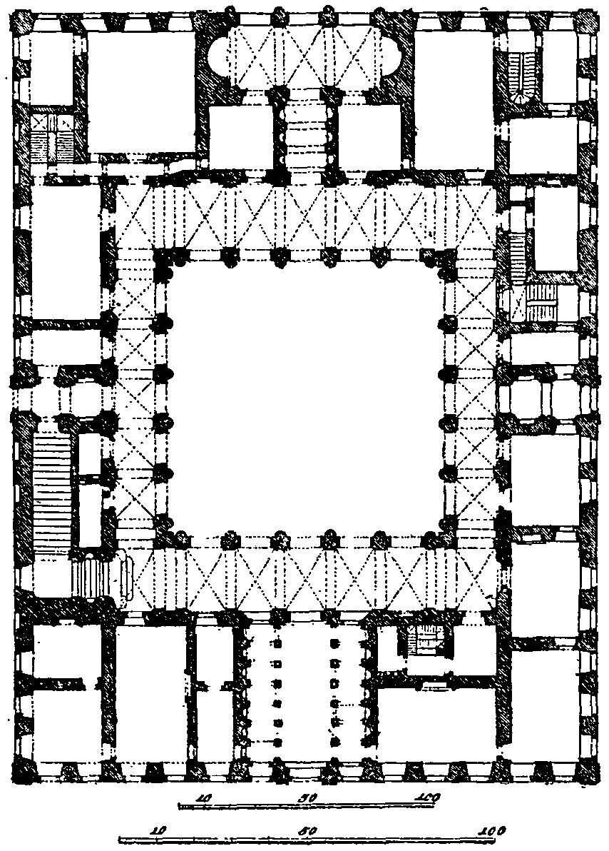 File L Architecture De La Renaissance Fig 28 Png
