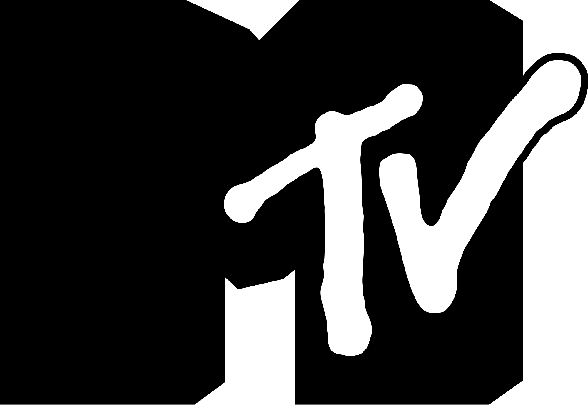 File:LOGO MTV BRASIL.png - Wikimedia Commons