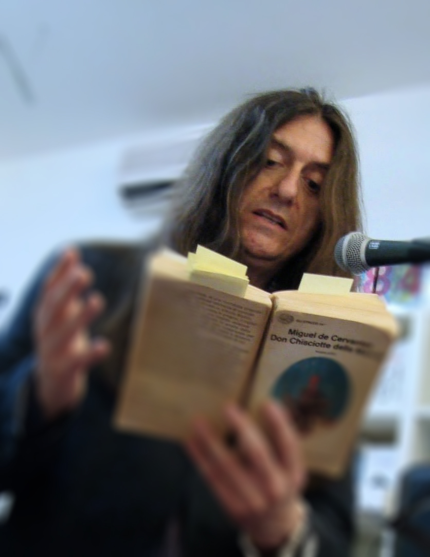 Leonardo Bonetti - Wikipedia