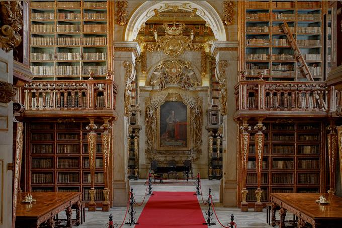 Library of the Universtity of Coimbra.jpg