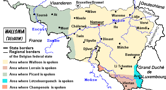 Датотека:Linguistic map of Wallonia.png