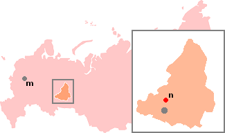 Location Novouralsk.png