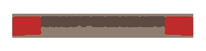 Bildergebnis für truppendienst zeitschrift logo