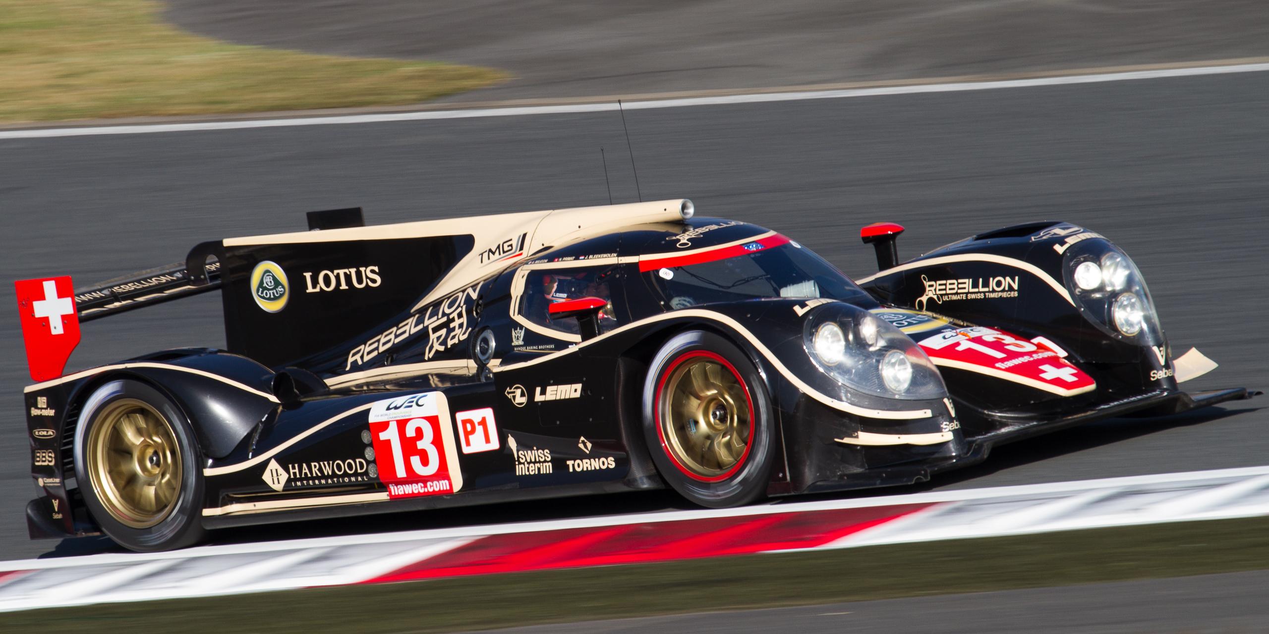 Lola_B12-60_%28Rebellion_Racing%2C_Andrea_Belicchi%29_2012_WEC_Fuji.jpg