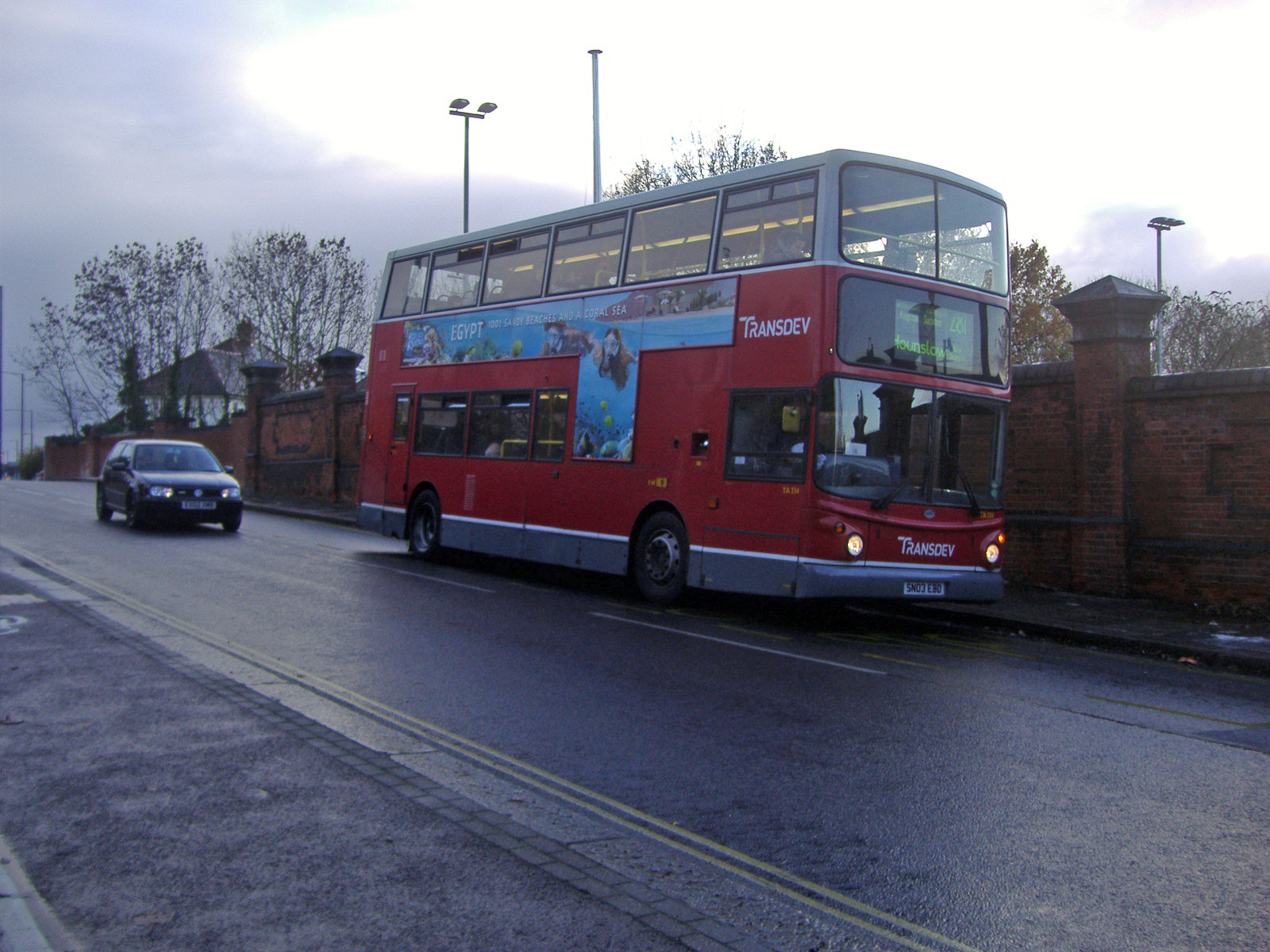 file:london buses route 281 fulwell (2) - wikimedia commons