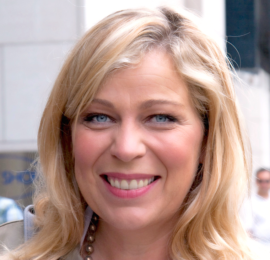 Image result for Lone Scherfig
