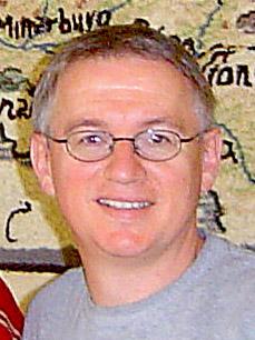 Lothar Hirneise Vereinswiki Fandom