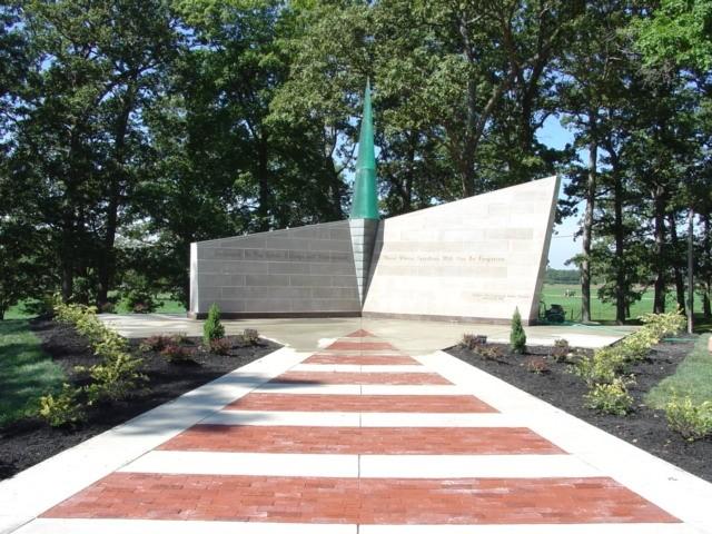 File:Lucasville Memorial.jpg