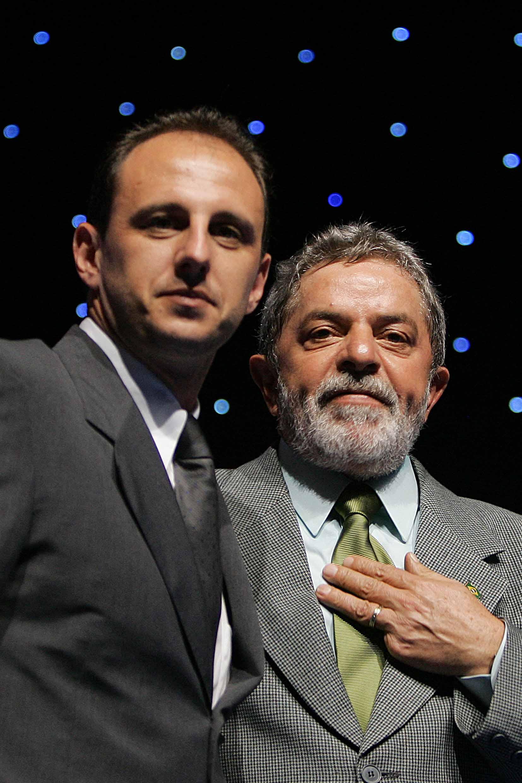 File Lula and Rogério Ceni Wikimedia mons