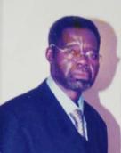 Description de l'image Lumpungu_Kamanda_Quentin.png.