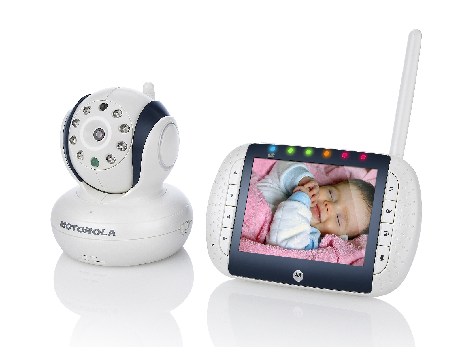 file mbp36 digital video baby monitor wikimedia commons. Black Bedroom Furniture Sets. Home Design Ideas