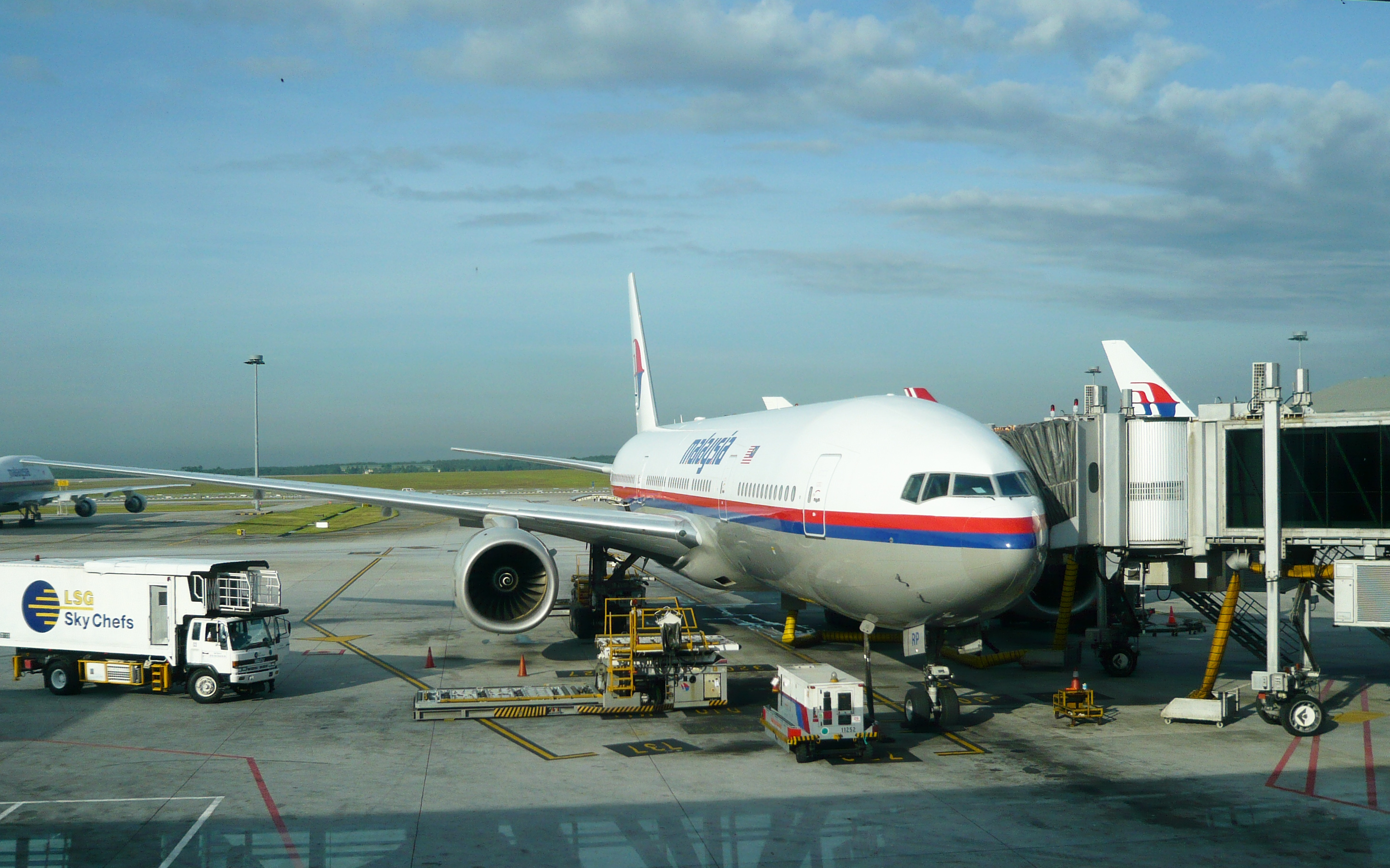 strategic objectives of malaysia airlines What's a strategic objective how is it different from a goal what should i consider when setting them these questions are answered in this comprehensive guide.