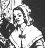 Margaret Fell