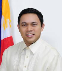 Mark A. Villar dpwh portrait.png