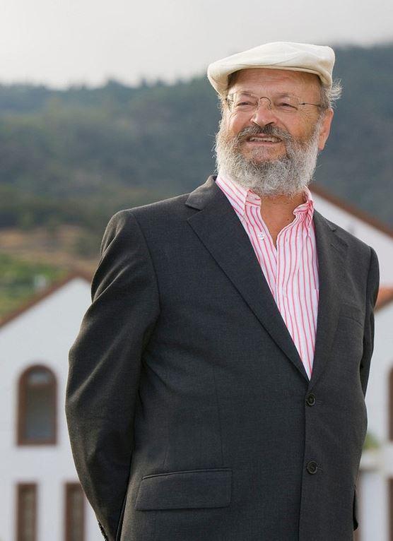 Veja o que saiu no Migalhas sobre José Martins Júnior