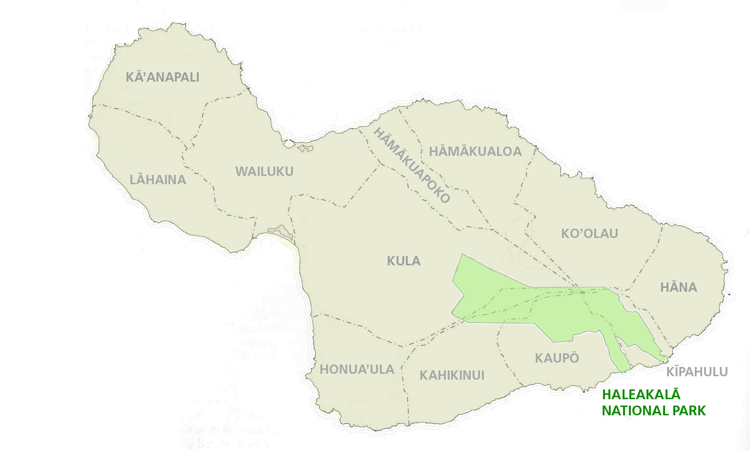 FileMaui moku map 2jpg Wikimedia Commons