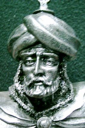 Maurischer Emir.jpg