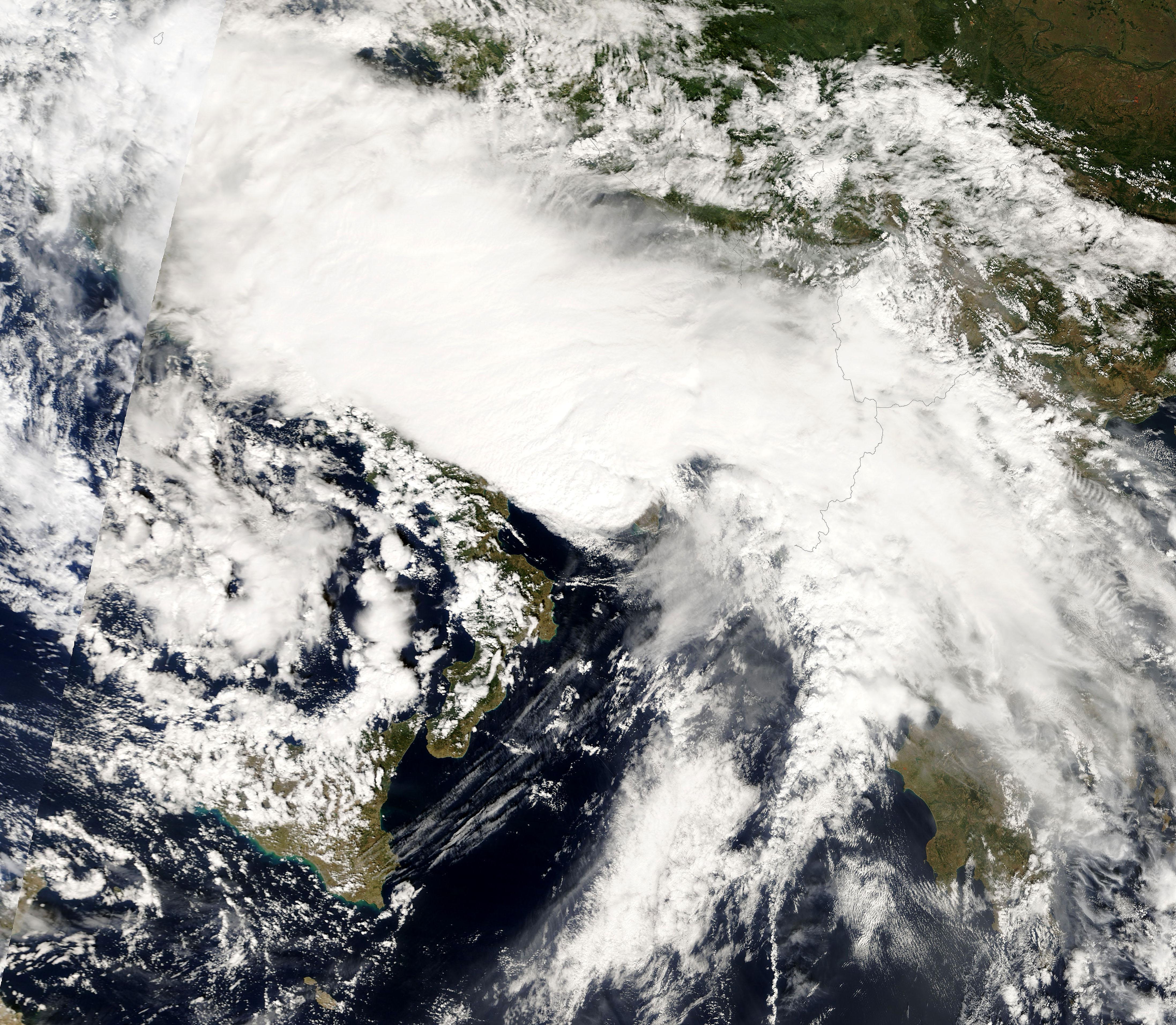 Mediterranean_tropical_cyclone_September_26_2006.jpg