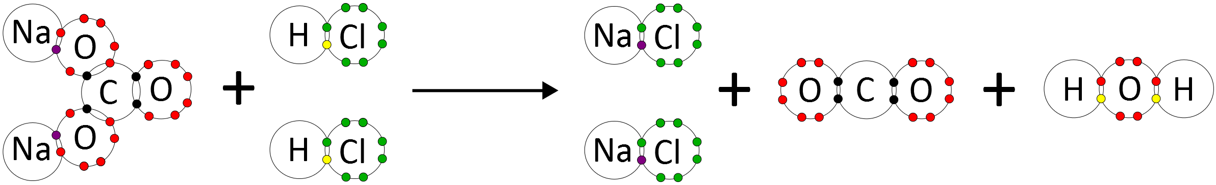 File:Metatesi Na2CO3-HCl Lewis.png - Wikimedia Commons Na2co3 Lewis Structure