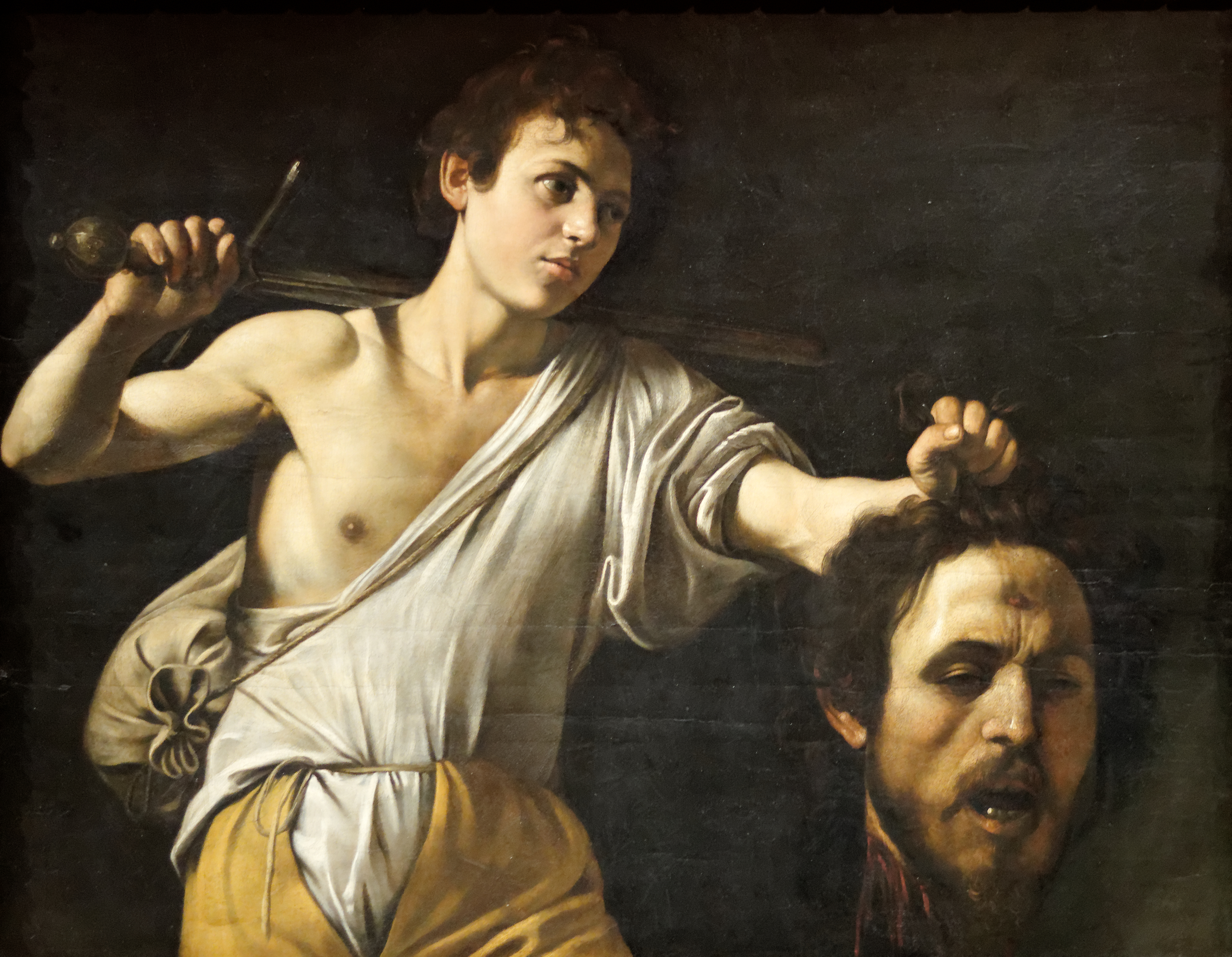 Michelangelo_Caravaggio_071.jpg