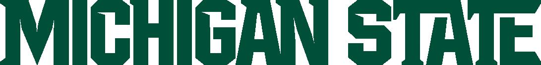 Michigan_State_type_logo_2010.png