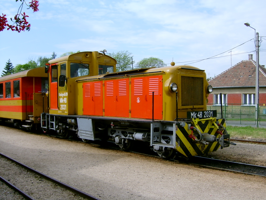 Mk48 2031