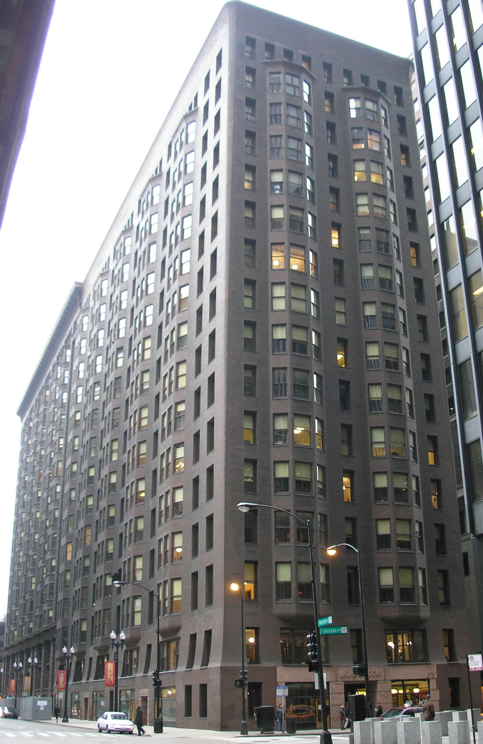 Historic Building Applications Register  S Rhondda Cynon Taf
