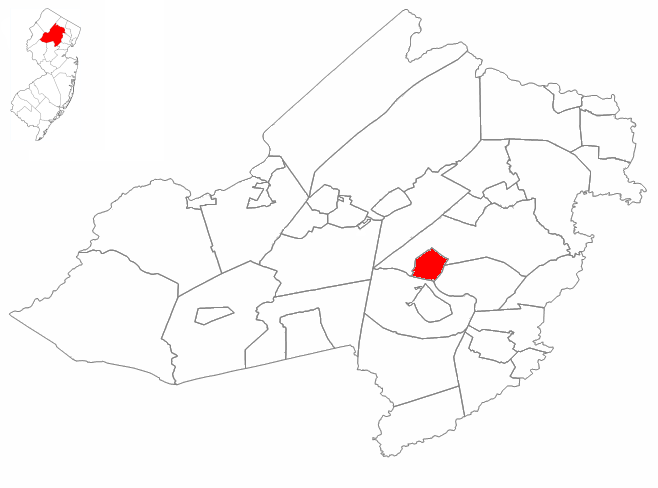 morris plains new jersey wikipedia