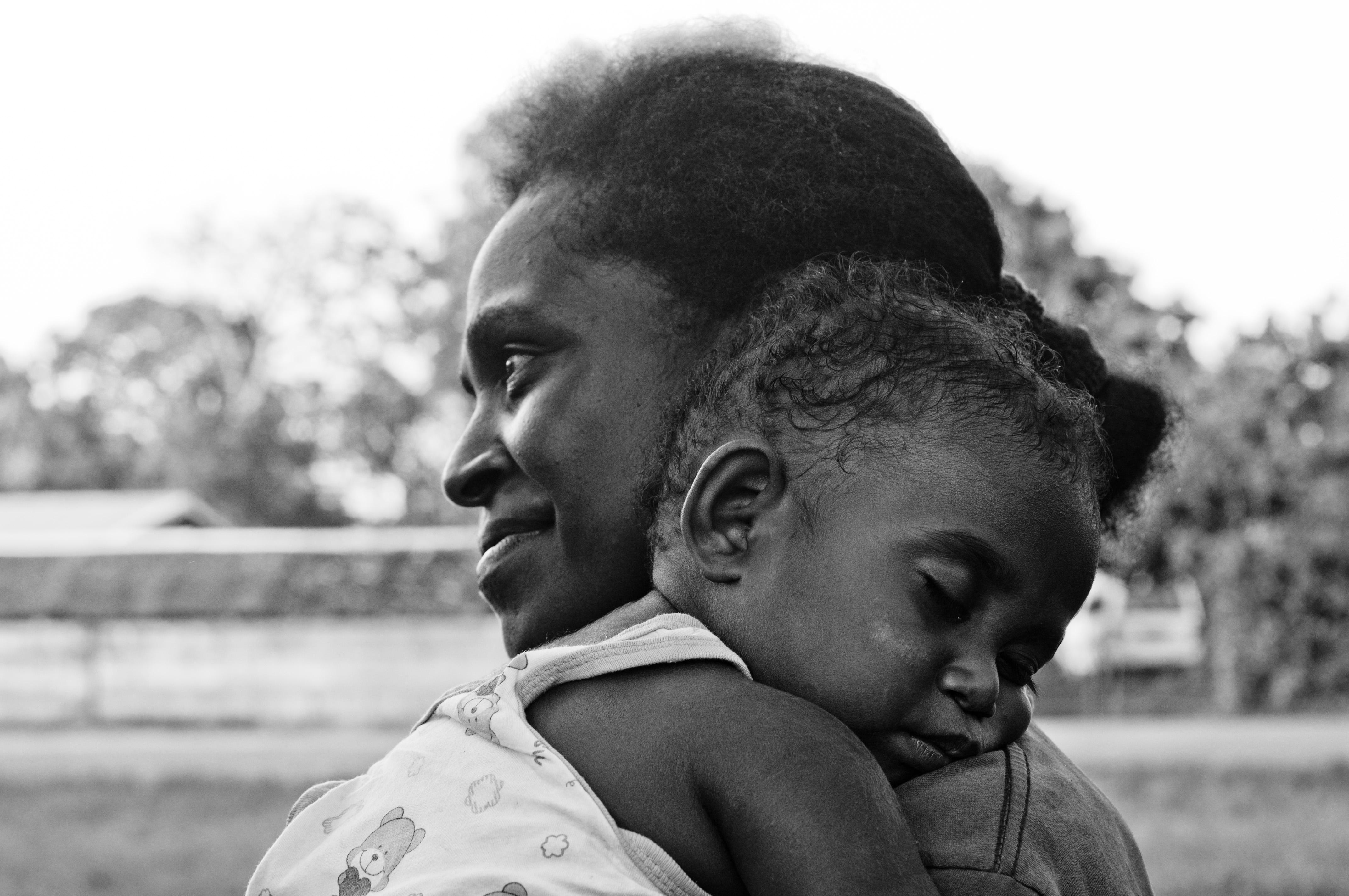 Image result for black child