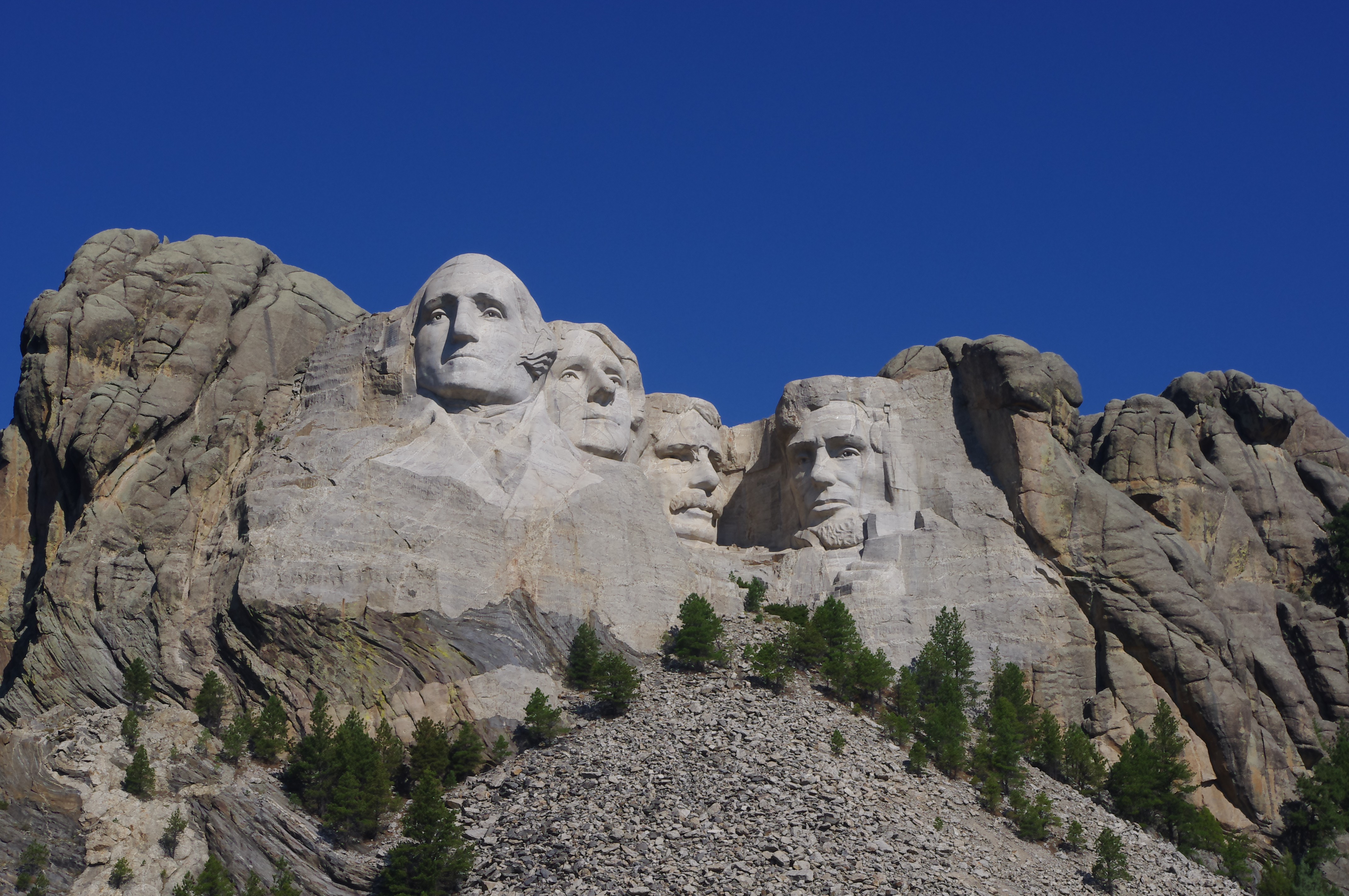 mount rushmore ultra or - photo #17