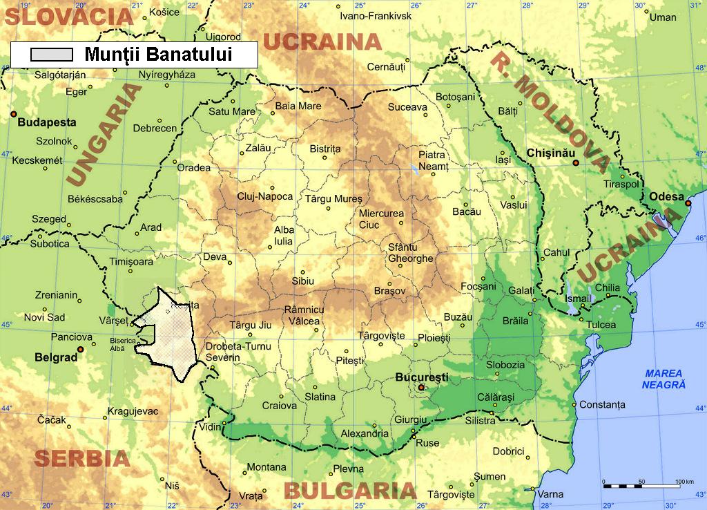 http://upload.wikimedia.org/wikipedia/commons/9/9a/Muntii_Banatului.png