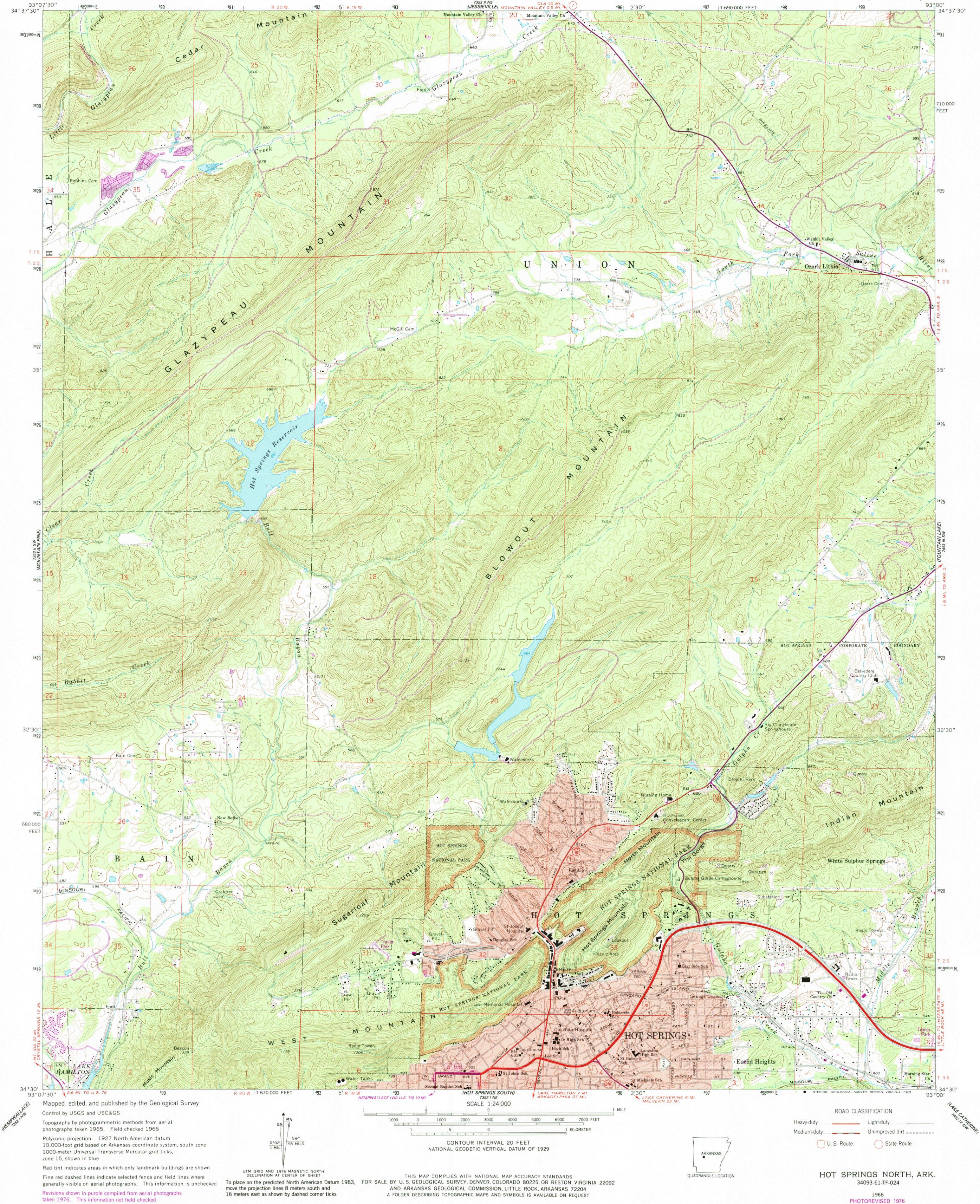 File:NPS hot-springs-topo-map.jpg - Wikimedia Commons