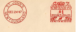 Newfoundland stamp type 6.jpg