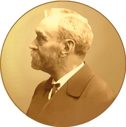 ノーベル賞 - Wikipedia