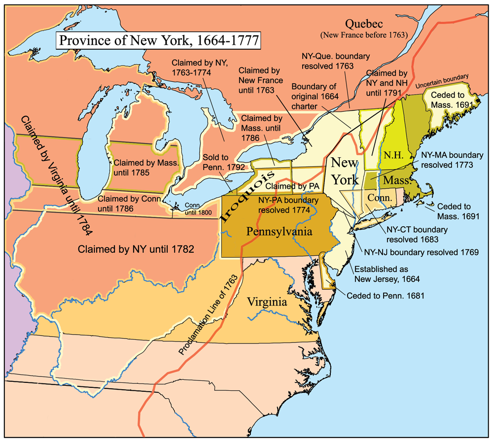 File:Nycolony.png - Wikimedia Commons on north carolina 13 colonies map, hudson river 13 colonies map, connecticut 13 colonies map, appalachian mountains 13 colonies map, french canada 13 colonies map, white mountains 13 colonies map, new england 13 colonies map, adirondack mountains 13 colonies map, territories 13 colonies map, delaware 13 colonies map, rhode island 13 colonies map,