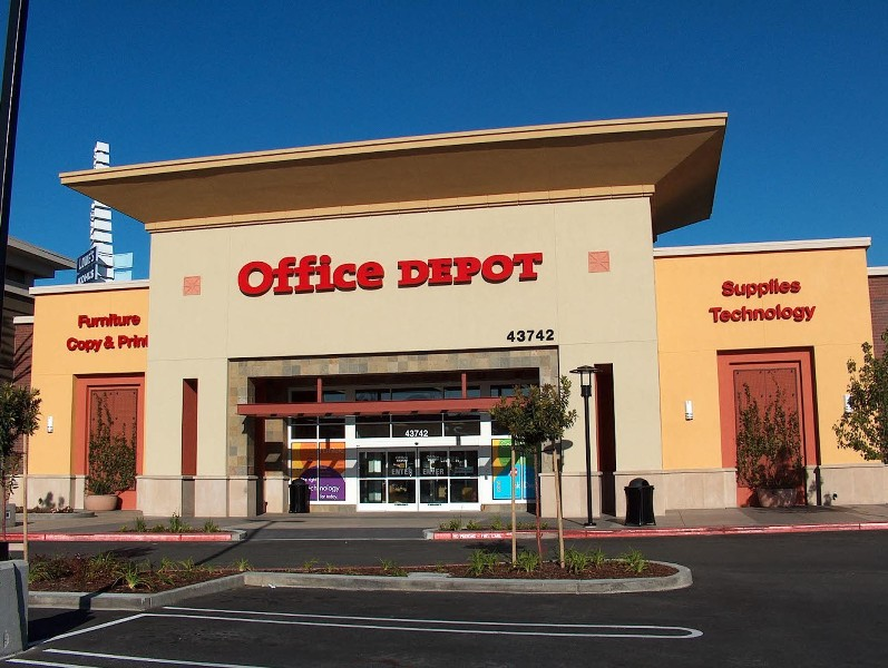 File Office Depot Fremont Wikimedia Commons