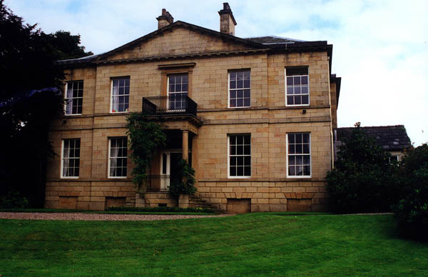 Mottram Old Hall Tameside Wikipedia