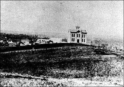 File:Old North College.jpg
