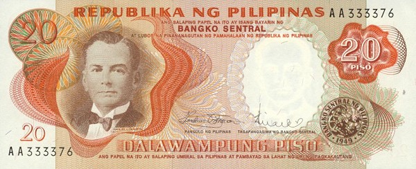 php20