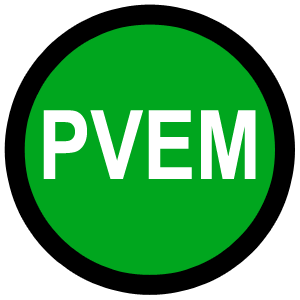 PVEM party.png
