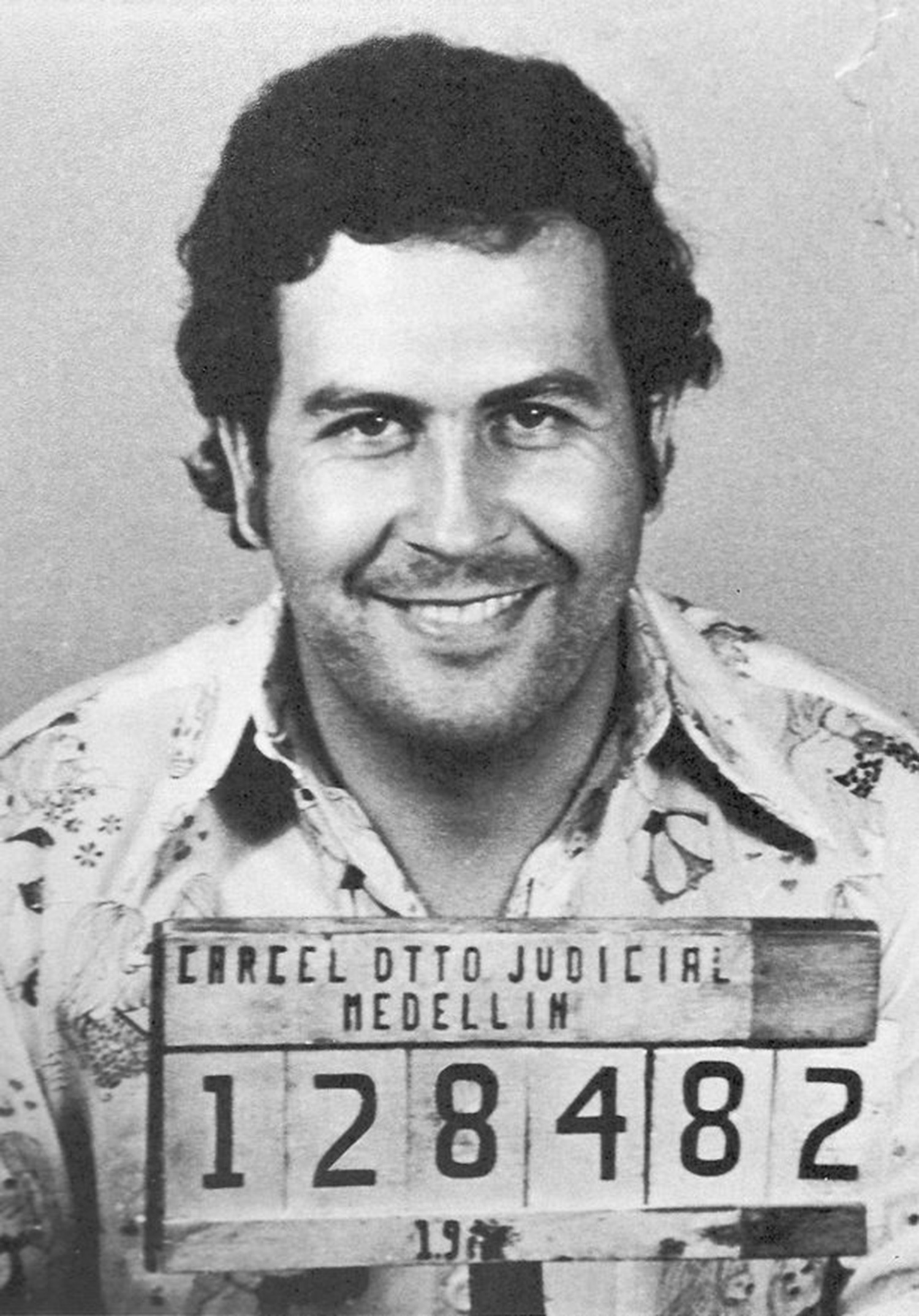 Pablo Escobar Mug.jpg