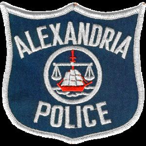 Alexandria Police Department