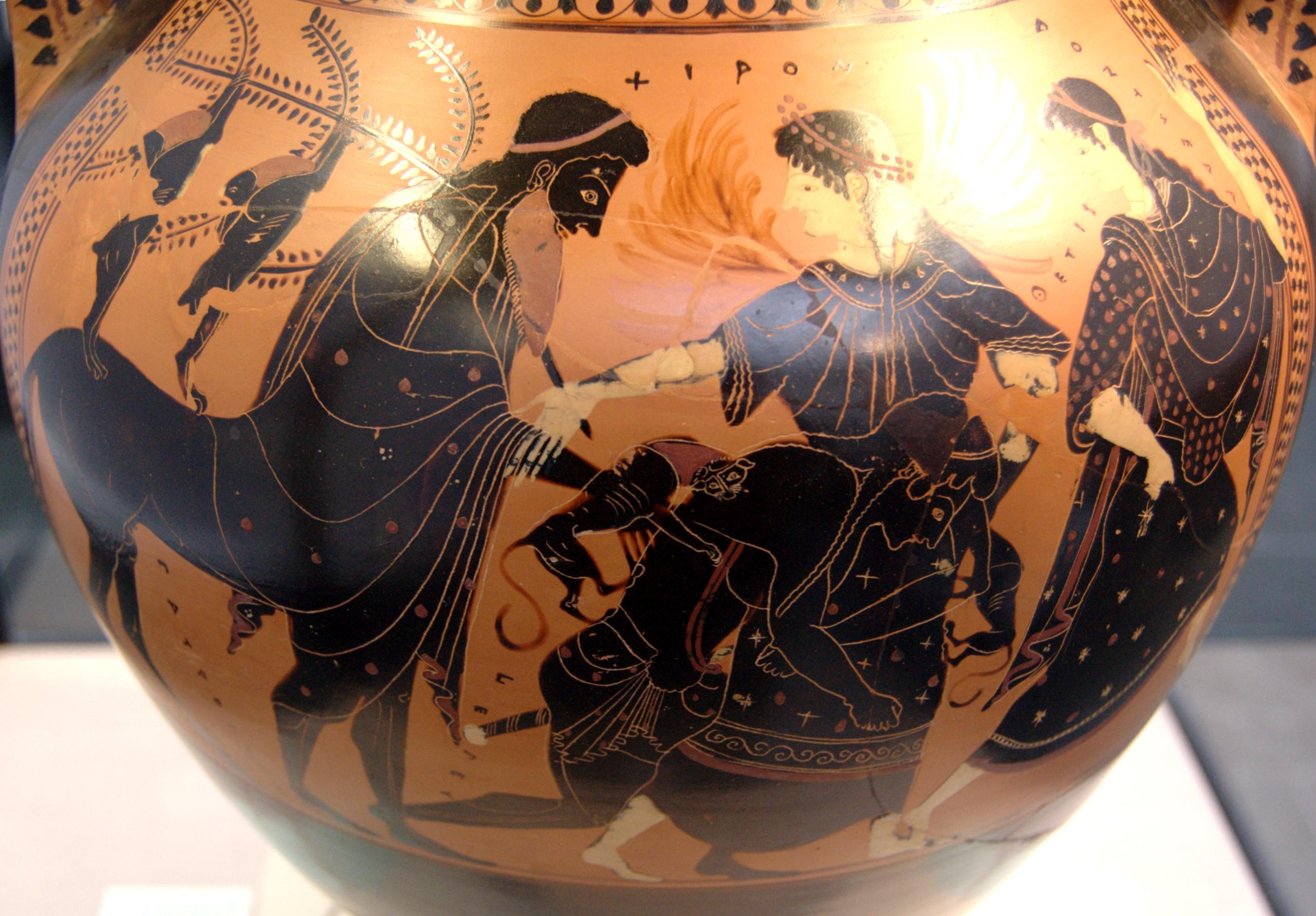 File:Peleus Thetis Staatliche Antikensammlungen 1415.jpg