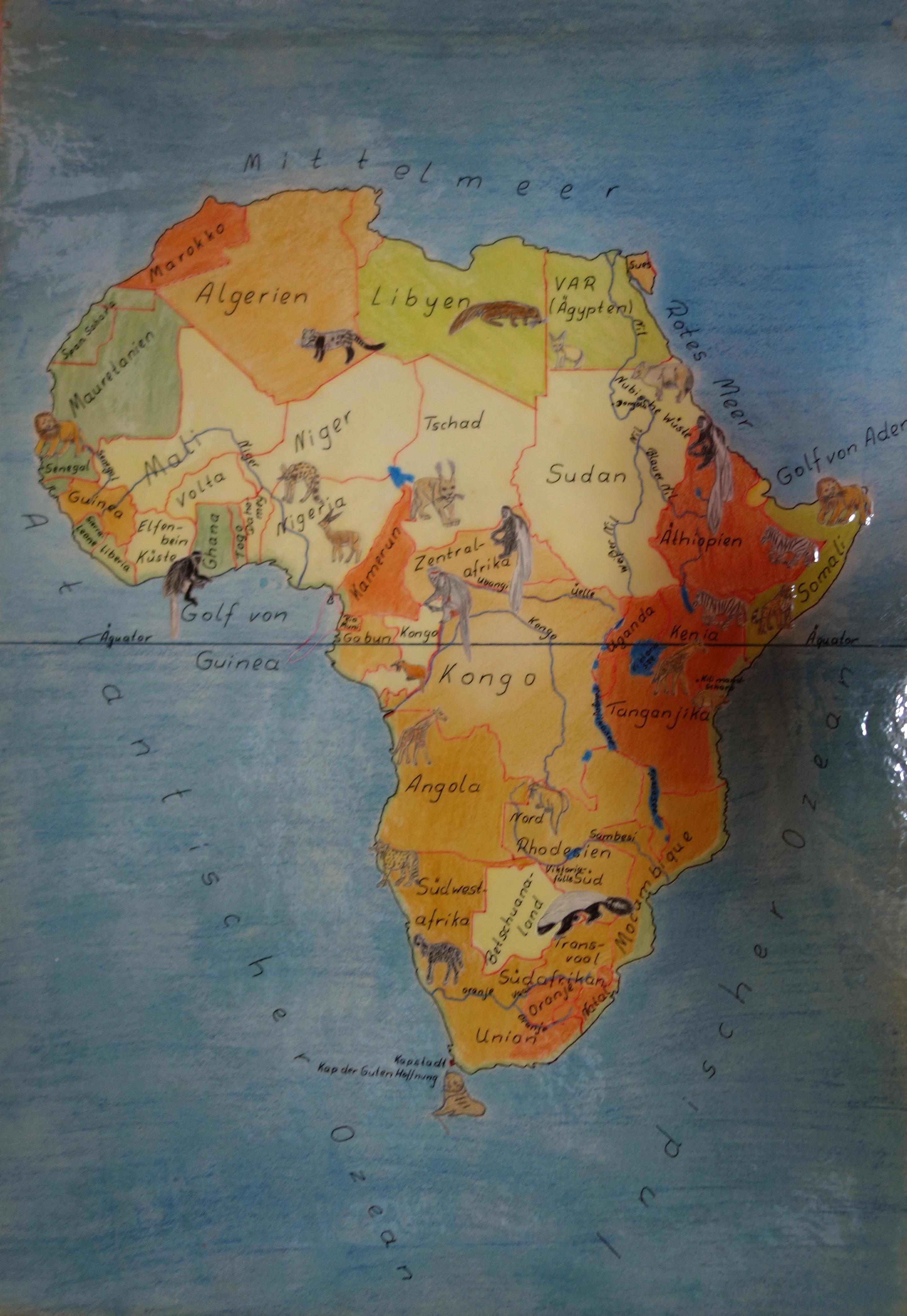 File Pelztier Landkarte Afrika Jpg Wikimedia Commons