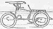 Peoria newspaper drawing 1899.png