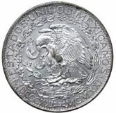 Mexican Peso Wikipedia