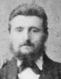Petur Husgaard.png